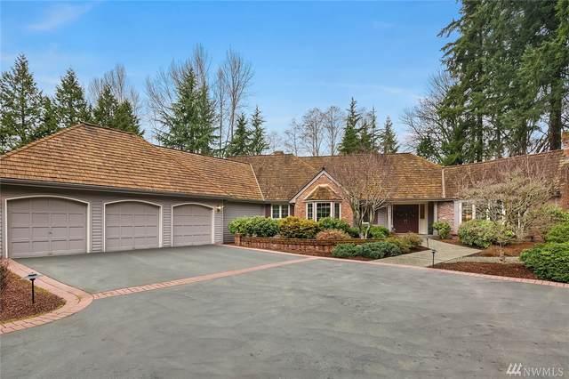 4157 117th Ave NE, Kirkland, WA 98033 (#1563418) :: Record Real Estate