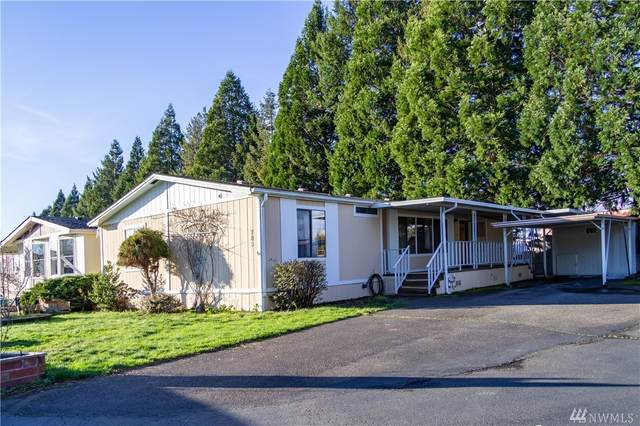 789 Pine Dr, Enumclaw, WA 98022 (#1563421) :: Costello Team