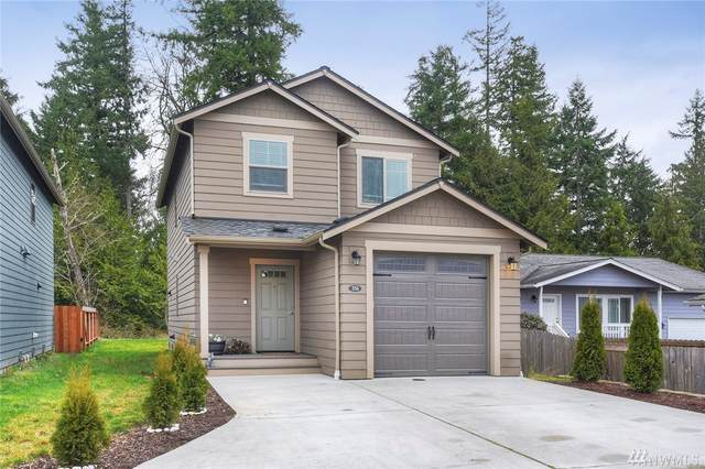 356 NE Ohenry, Poulsbo, WA 98370 (#1563425) :: The Kendra Todd Group at Keller Williams