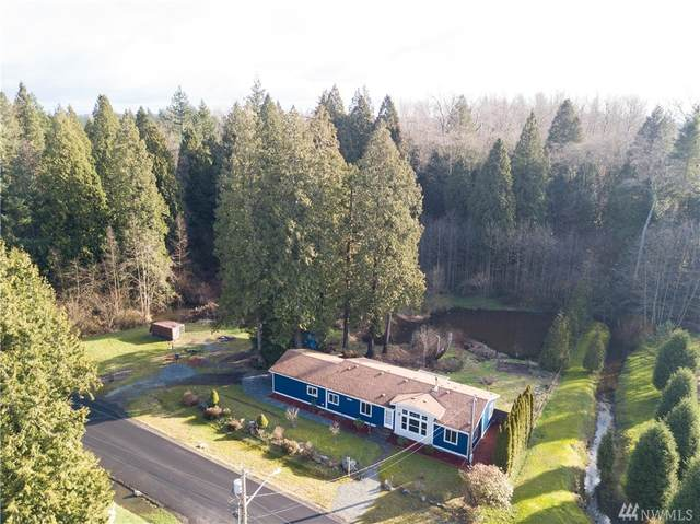 4263 Masterson Rd, Blaine, WA 98230 (#1563427) :: The Kendra Todd Group at Keller Williams