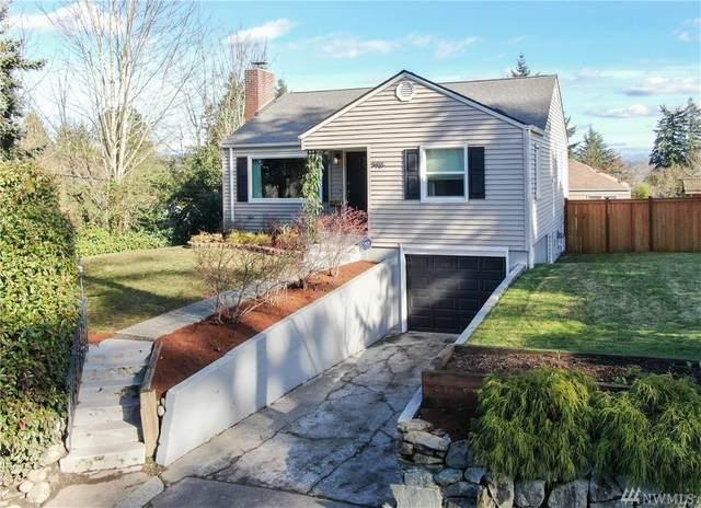 9416 42nd Ave NE, Seattle, WA 98115 (#1563429) :: Mosaic Realty, LLC