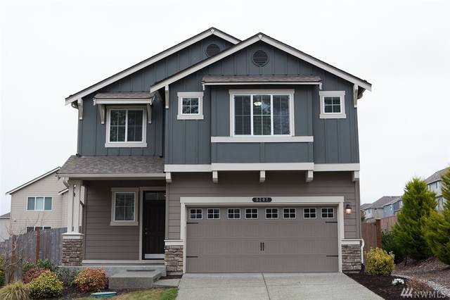 5207 52nd St W, University Place, WA 98467 (#1563434) :: Sarah Robbins and Associates