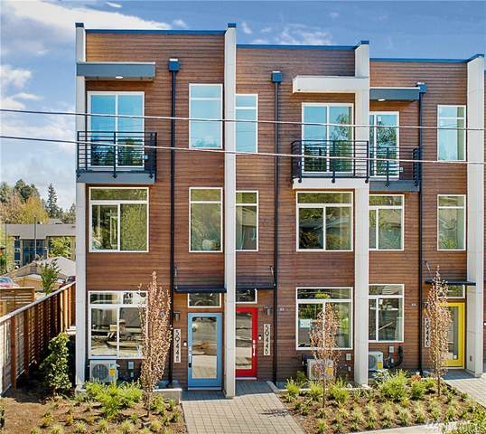 5936 36th Ave S F, Seattle, WA 98118 (#1563444) :: Record Real Estate