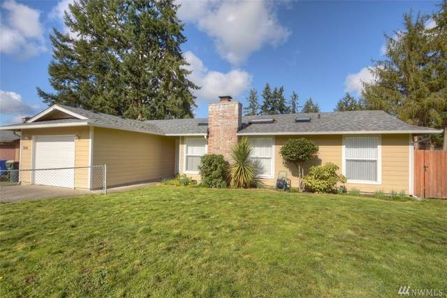 8614 Skokomish Wy NE, Olympia, WA 98516 (#1563445) :: The Kendra Todd Group at Keller Williams