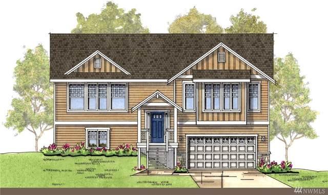 12792 Frazier Heights Lp, Burlington, WA 98233 (#1563450) :: Northwest Home Team Realty, LLC