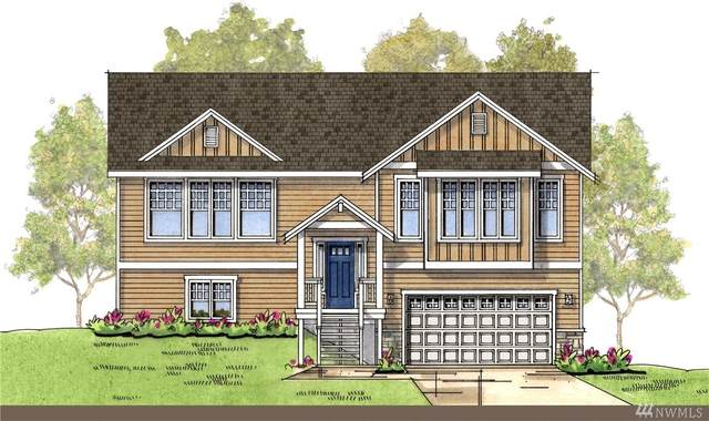 12792 Frazier Heights Lp, Burlington, WA 98233 (#1563450) :: McAuley Homes
