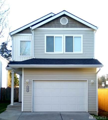 1805 NE 88th Cir, Vancouver, WA 98665 (#1563454) :: The Kendra Todd Group at Keller Williams