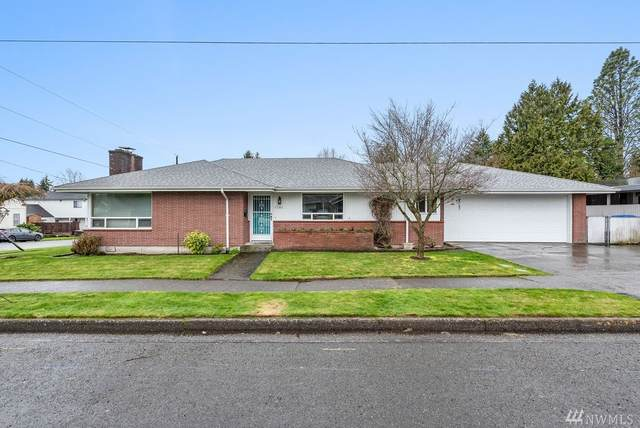 1101 N 7th Ave, Kelso, WA 98626 (#1563457) :: The Kendra Todd Group at Keller Williams
