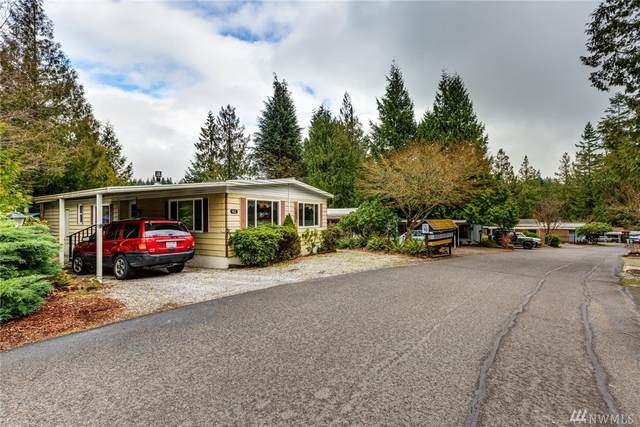 4915 Samish Wy #42, Bellingham, WA 98229 (#1563459) :: The Kendra Todd Group at Keller Williams