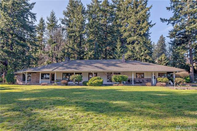 4015 Mitchell Dr, Anacortes, WA 98221 (#1563460) :: The Shiflett Group