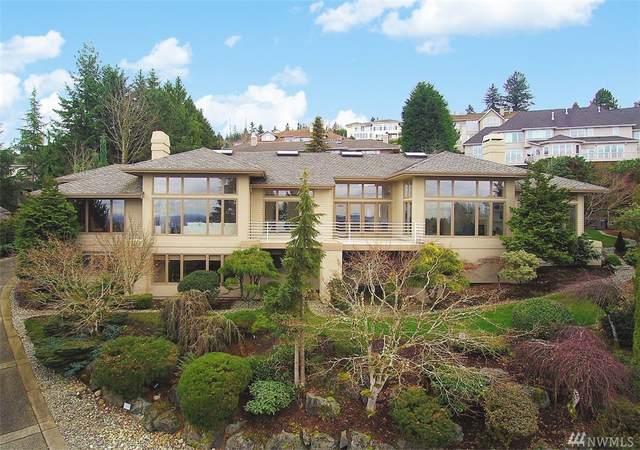 5655 171st Ave SE, Bellevue, WA 98006 (#1563467) :: Northwest Home Team Realty, LLC