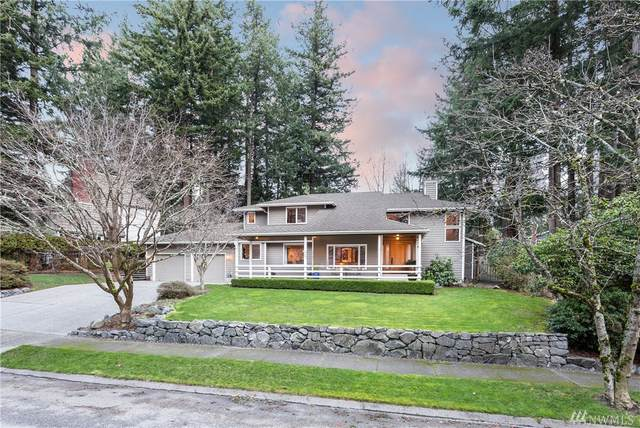 659 Clark Rd, Bellingham, WA 98225 (#1563469) :: Ben Kinney Real Estate Team