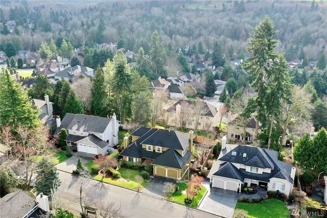 15003 SE 64th St SE, Bellevue, WA 98006 (#1563480) :: The Kendra Todd Group at Keller Williams