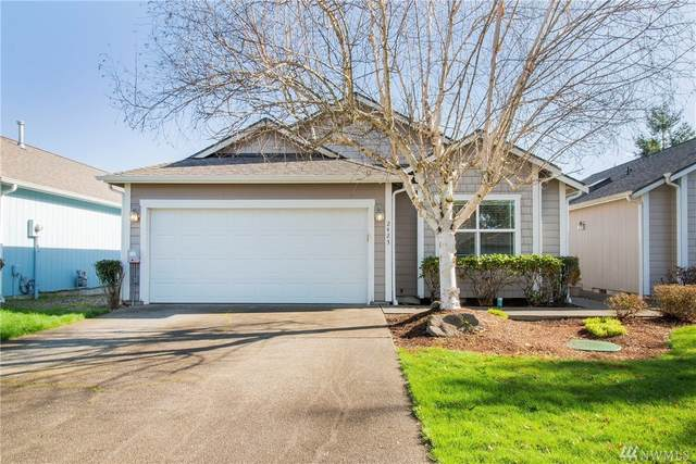 2423 Boulevard Heights Lp SE, Olympia, WA 98501 (#1563483) :: Northwest Home Team Realty, LLC