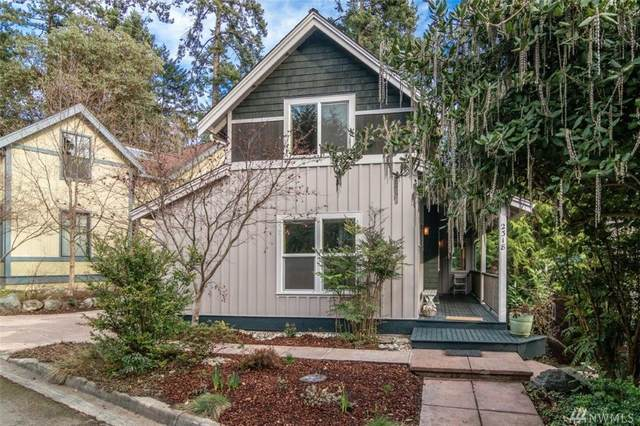 2318 Ebony, Port Townsend, WA 98368 (#1563488) :: Canterwood Real Estate Team
