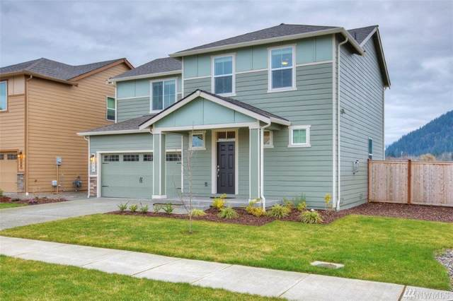 576 Sigrist Dr E, Enumclaw, WA 98022 (#1563493) :: The Kendra Todd Group at Keller Williams
