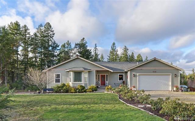 518 206th Ave NW, Lakebay, WA 98349 (#1563505) :: The Kendra Todd Group at Keller Williams