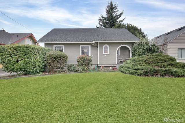 6706 Pacific Ave, Tacoma, WA 98408 (#1563518) :: Record Real Estate