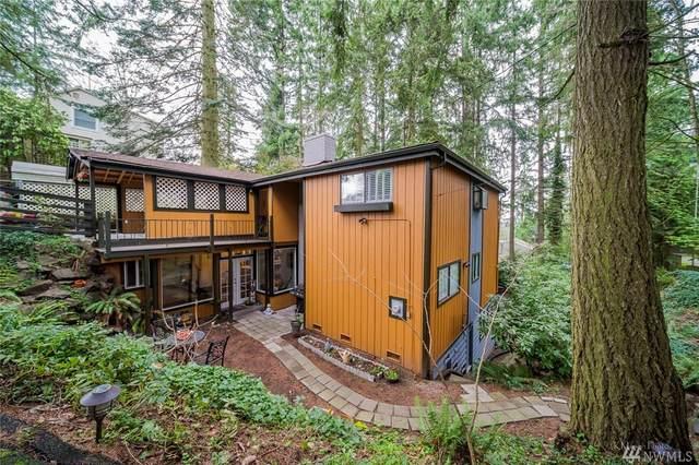 1810 NE 177th St, Shoreline, WA 98155 (#1563522) :: Record Real Estate