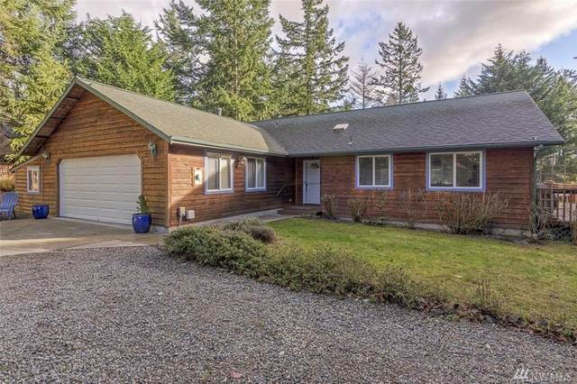 44 Swanson, Port Townsend, WA 98368 (#1563533) :: The Kendra Todd Group at Keller Williams