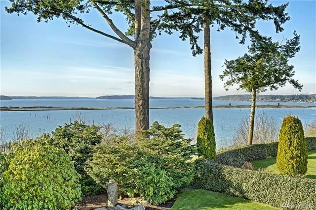 926 Grand Ave, Everett, WA 98201 (#1563534) :: Alchemy Real Estate