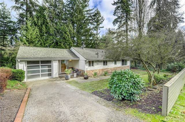 1256 NE 188th St, Shoreline, WA 98155 (#1563536) :: Real Estate Solutions Group