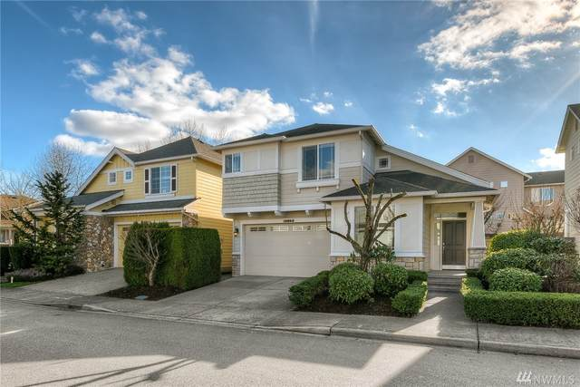 18853 NE 62nd Wy, Redmond, WA 98052 (#1563544) :: Keller Williams Western Realty
