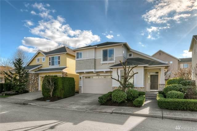 18853 NE 62nd Wy, Redmond, WA 98052 (#1563544) :: Northwest Home Team Realty, LLC