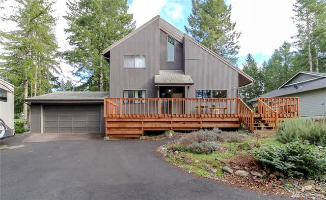 251 E Vine Maple Lane, Union, WA 98592 (#1563545) :: Lucas Pinto Real Estate Group