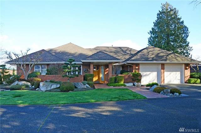 402 N 10th St, Tacoma, WA 98403 (#1563547) :: The Kendra Todd Group at Keller Williams