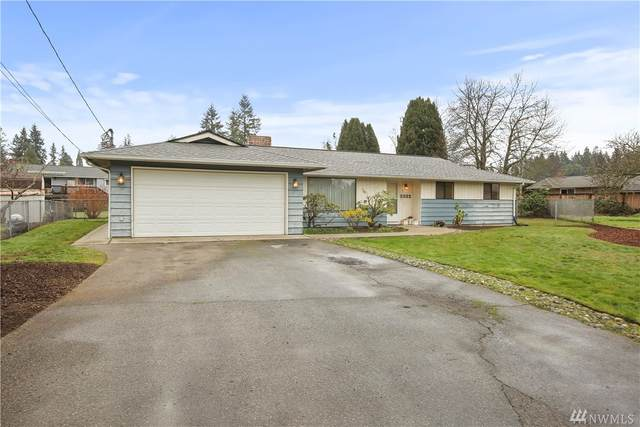 3322 SE Rose Ct, Port Orchard, WA 98366 (#1563549) :: KW North Seattle