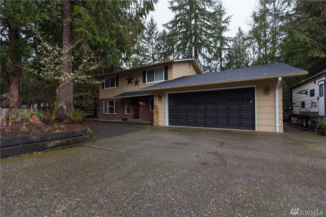 167 Brook Dr, Chehalis, WA 98532 (#1563551) :: The Kendra Todd Group at Keller Williams