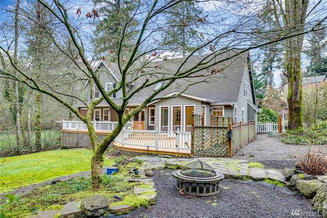 8289 New Holland Ct NE, Bainbridge Island, WA 98110 (#1563562) :: The Kendra Todd Group at Keller Williams