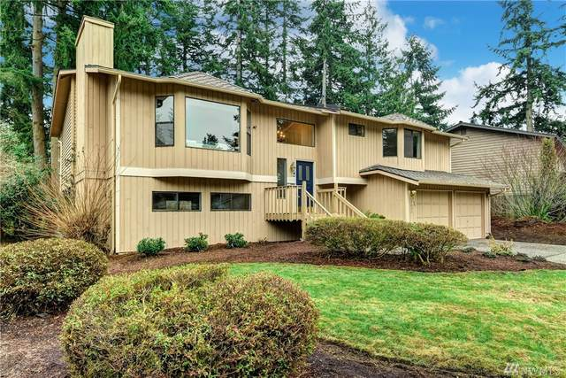 2032 140th Place SE, Mill Creek, WA 98012 (#1563578) :: The Torset Group