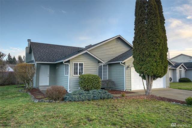 5704 Stockton St SE, Lacey, WA 98513 (#1563600) :: The Kendra Todd Group at Keller Williams