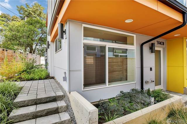 5940 36th Ave S A, Seattle, WA 98118 (#1563605) :: The Kendra Todd Group at Keller Williams