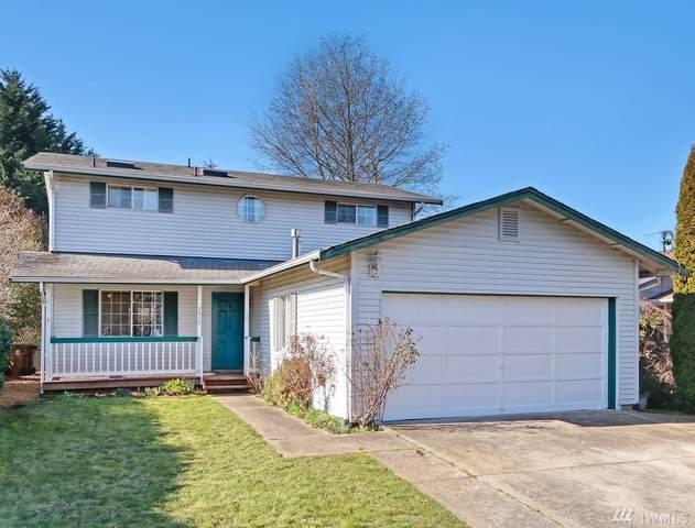 2510 55th Ave NE, Tacoma, WA 98422 (#1563610) :: The Kendra Todd Group at Keller Williams