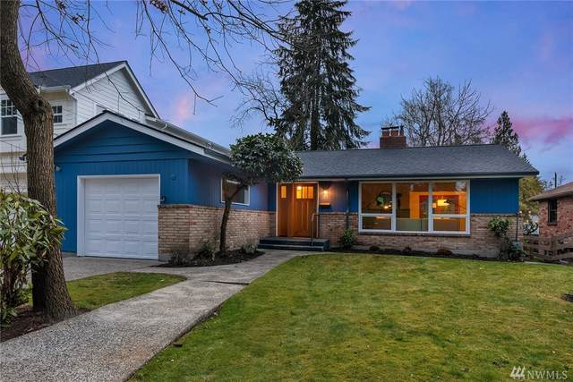 7551 45th Ave NE, Seattle, WA 98115 (#1563614) :: The Kendra Todd Group at Keller Williams