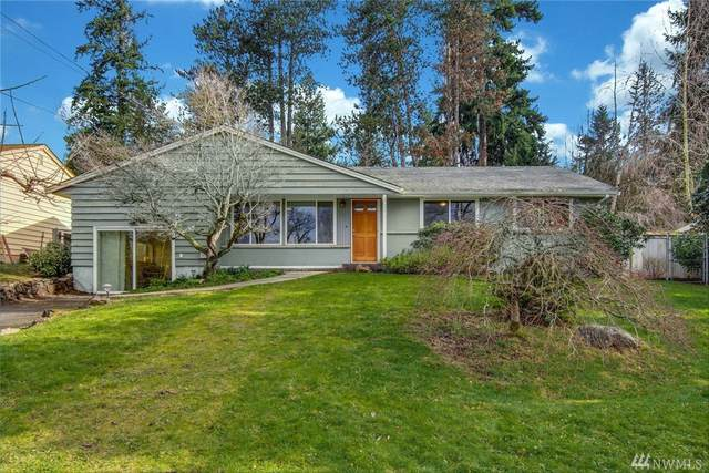 912 165th Ave SE, Bellevue, WA 98008 (#1563625) :: The Kendra Todd Group at Keller Williams