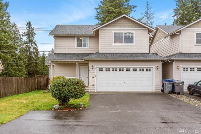 3421 182nd St NE A, Arlington, WA 98223 (#1563627) :: Alchemy Real Estate
