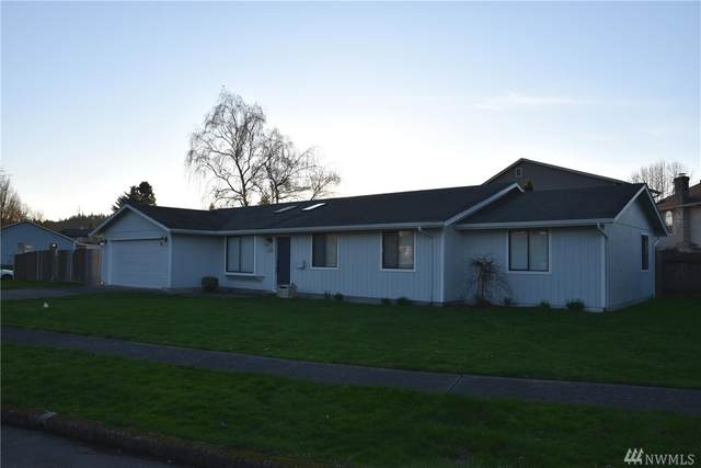 2419 Mulberry Ave, Longview, WA 98632 (#1563633) :: The Kendra Todd Group at Keller Williams