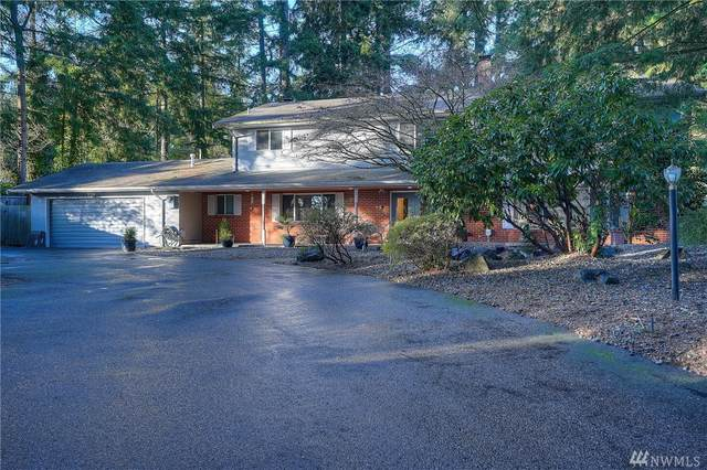7101 44th St W, University Place, WA 98466 (#1563651) :: Priority One Realty Inc.
