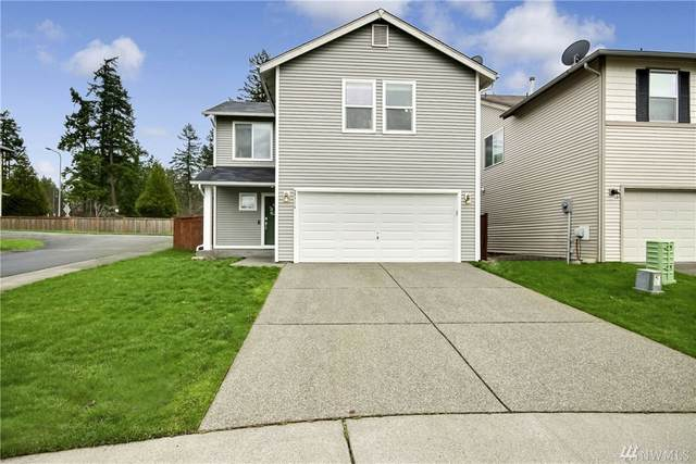 29714 218th Place SE, Kent, WA 98042 (#1563664) :: Tribeca NW Real Estate