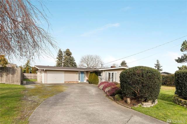 1712 36th St, Anacortes, WA 98221 (#1563679) :: The Kendra Todd Group at Keller Williams