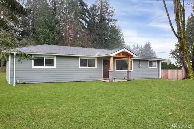 14333 47th Ave E, Tacoma, WA 98446 (#1563687) :: The Kendra Todd Group at Keller Williams