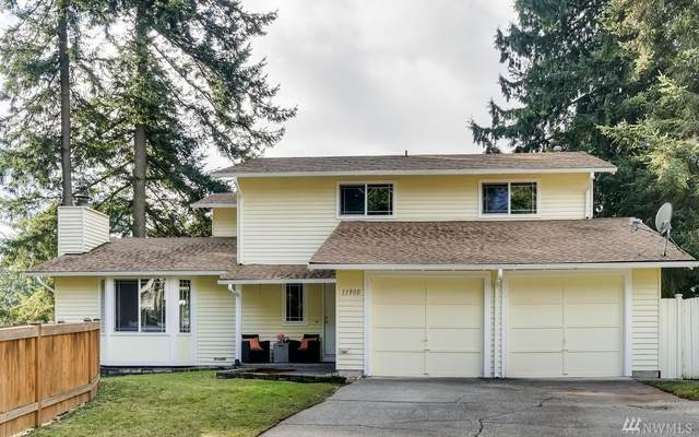 13900 127th Place NE, Kirkland, WA 98034 (#1563690) :: Lucas Pinto Real Estate Group