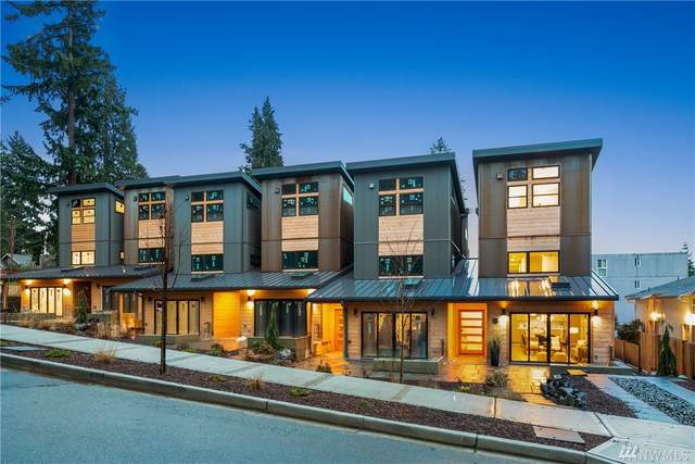 10323 NE 189th St E, Bothell, WA 98011 (#1563701) :: Liv Real Estate Group