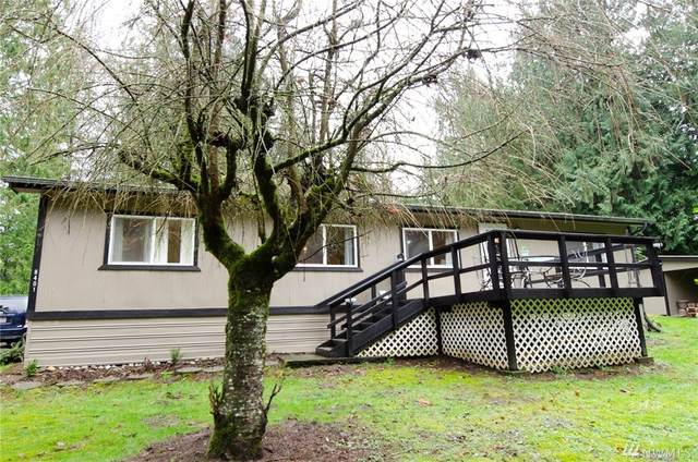 8401 Eikleberry Ct, Sedro Woolley, WA 98284 (#1563704) :: Commencement Bay Brokers