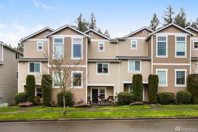 4212 5th Ave NW #102, Olympia, WA 98502 (#1563711) :: Record Real Estate