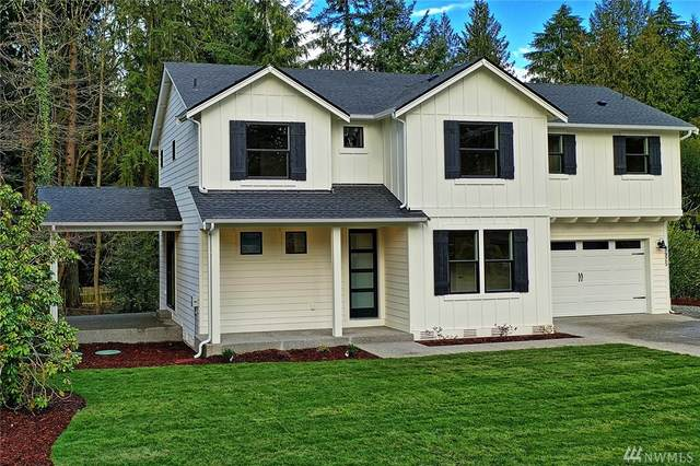 9925 38th Place SE, Lake Stevens, WA 98258 (#1563724) :: Real Estate Solutions Group